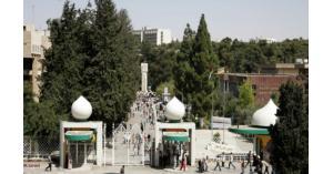 رؤساء مجالس أمناء الجامعات الرسمية يدرسون استقالة جماعية