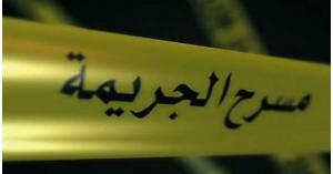 شاب وفتاة يقتلان عربيا.. والأمن يكشف التفاصيل