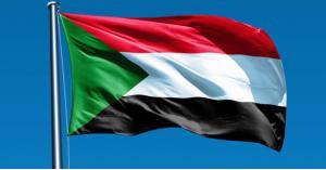 السودان تعلّق الدراسة في البلاد لإشعار آخر