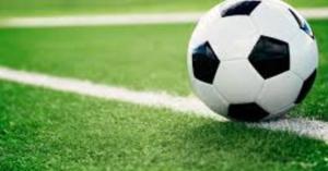 مباراتان بالدوري النسوي للمستوى الثاني لكرة القدم غدا