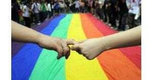 """جمعية """"الحرية"""" المثليين الكويتيين تعتزم تقديم طلب ترخيص"""