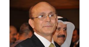 حقيقة وفاة الفنان محمد صبحي