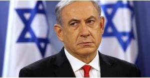 نتنياهو مطالب بإعادة ملابس أهديت له
