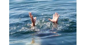 انتشال جثة ستيني غرق في الغور الشمالي