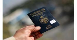 لبنان يمنع دخول فلسطينيين يحملون الجوازات الأردنية
