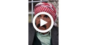 ياسر العظمة يرد على شائعة موته (فيديو)