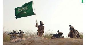 قتلى بالجيش السعودي في كمين للحوثيين