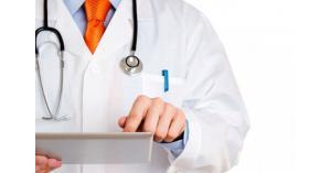 تخصيص مقاعد طب لأبناء العاملين في الصحة