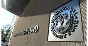 مراجعة جديدة للنقد الدولي