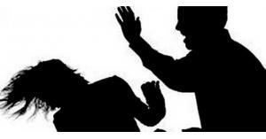 سبغ آلاف حالة عنف أسري بـ6 أشهر