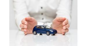 تعليمات معدلة لأقساط التأمين