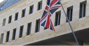 السفارة البريطانية تعلن عن فتح باب التقدم لمنحة تشيفننج