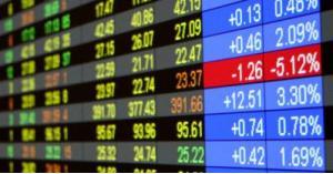 9ر26 مليون دينار قيمة الأسهم المشتراة من المستثمرين غير الأردنيين