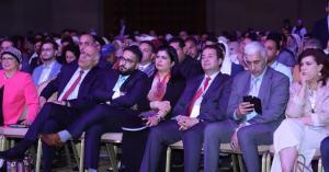"""انطلاق فعاليات مؤتمر """"فاي"""" للبحث العلمي والابتكار"""