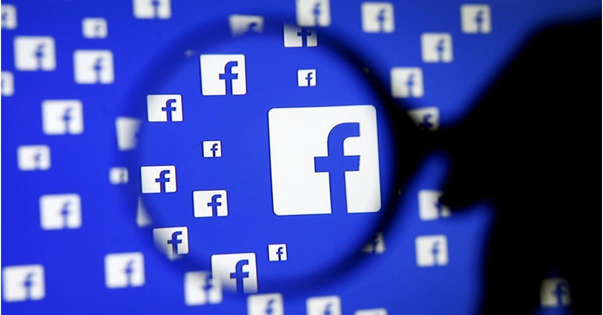 """""""فيسبوك"""" تغلق حسابات مضللة استهدفت الأردن"""