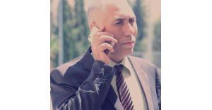 إضاءة في واقع الحركة التعاونية الأردنية