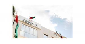 وزارة العمل تحذر من دوام عطلة العيد