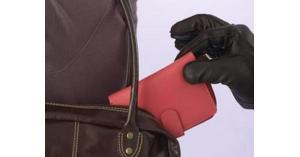 عصابة نساء تمتهن سرقة حقائب السيدات بفترة الاعياد في مادبا ..