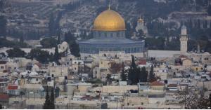 وثيقة : اغلاق جميع المساجد في القدس