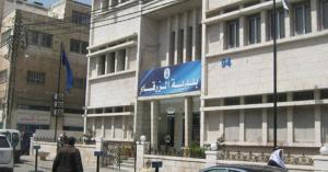 بلدية الزرقاء تكثف عملها خلال عطلة العيد