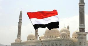 المنسقة الأممية تطالب باحترام القانون الدولي في عدن