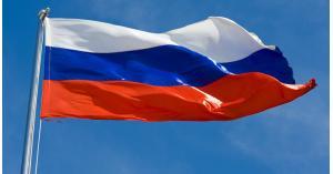 موسكو تعتزم مساءلة المزيد من سفراء دول أجنبية بعد إحتجاجات المعارضة