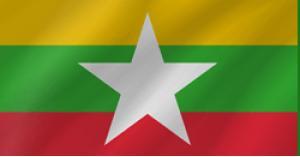 قتلا في إنهيارات أرضية جراء الأمطار الموسمية في ميانمار