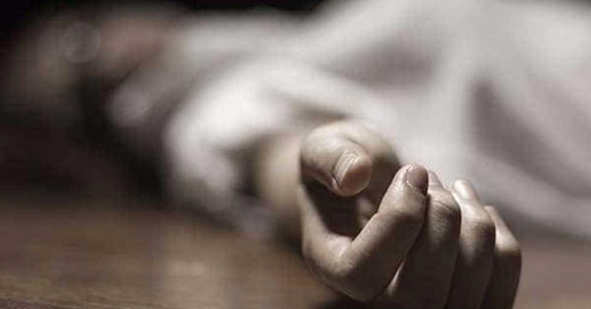 وفاة شاب اثناء لعبة كرة قدم في عمان