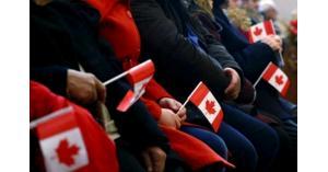 تسهيلات مقدمة للهجرة إلى كندا