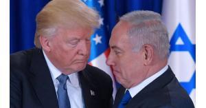 إسرائيل تعيش حالة طوارئ