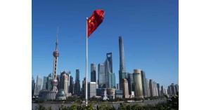 78 مليار دولار الاستثمار الأجنبي المباشر بالصين