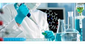 الصحة العالمية: الوصول لدوائين جديدين لعلاج فيروس إيبولا
