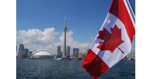 منظمة التعاون تشيد بنظام هجرة العمالة الماهرة في كندا