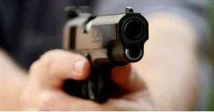 مقتل شخص بالرصاص في اربد والجاني يسلم نفسه