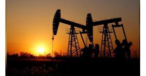 تهديدات قد تهوي بأسعار النفط إلى 10 دولارات