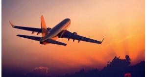 النائب أبو حسان : سنوجه كتاباً لوزير النقل لمحاسبة شركات طيران مخالفة