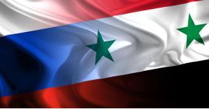 موسكو تحذر من فصل شمال شرق سوريا