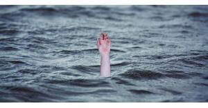 وفاة طفل غرقا في إربد