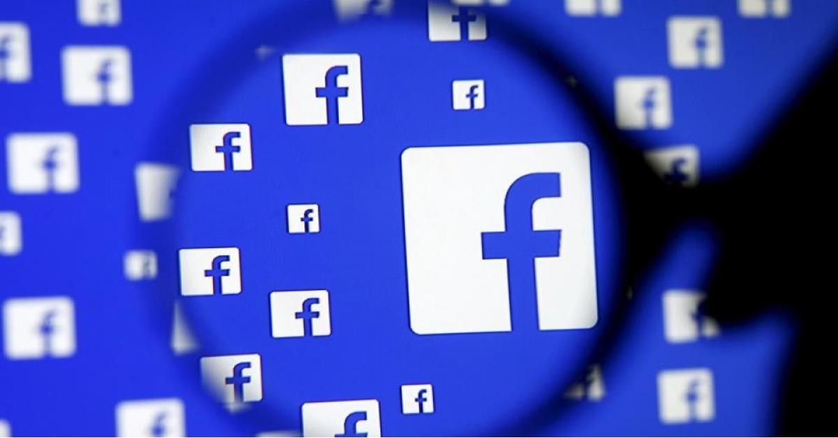 إجراءات من قبل إدارة فيس بوك لإيقاف التصنت على تسجيلات ماسنجر