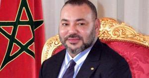 ملك المغرب يلغي الاحتفال بعيد ميلاده