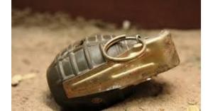 العثور على قنبلة في عمان والأمن يتعامل معها
