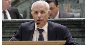 العرموطي: الحكومة تقدم تسهيلات للتجارة مع الكيان الصهيوني