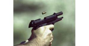 مقتل شخص على يد ابن عمه في اربد