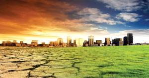 ورشة عن الحلول المبتكرة المستخدمة في التحديات البيئية بالزرقاء