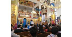 حوارية في الزرقاء حول القدس والمقدسات في عيون الهاشميين