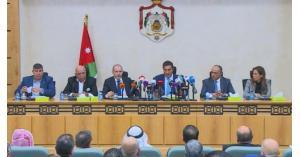 مجلس النواب... الاعتداءات الإسرائيلية تهدد السلام