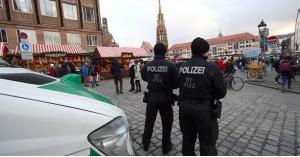 مشاجرة عربية تغلق عدة شوارع في برلين