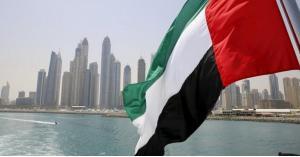 إجراء أول اتصال بتقنية (5 جي) في الإمارات