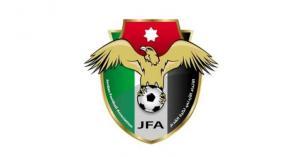 تعديل مباريات دور الثمانية بكأس الأردن للسيدات
