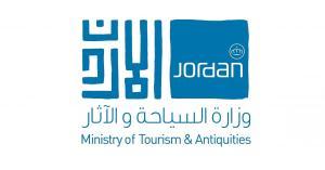 56 الف زائر للمواقع السياحية والأثرية خلال عطلة العيد